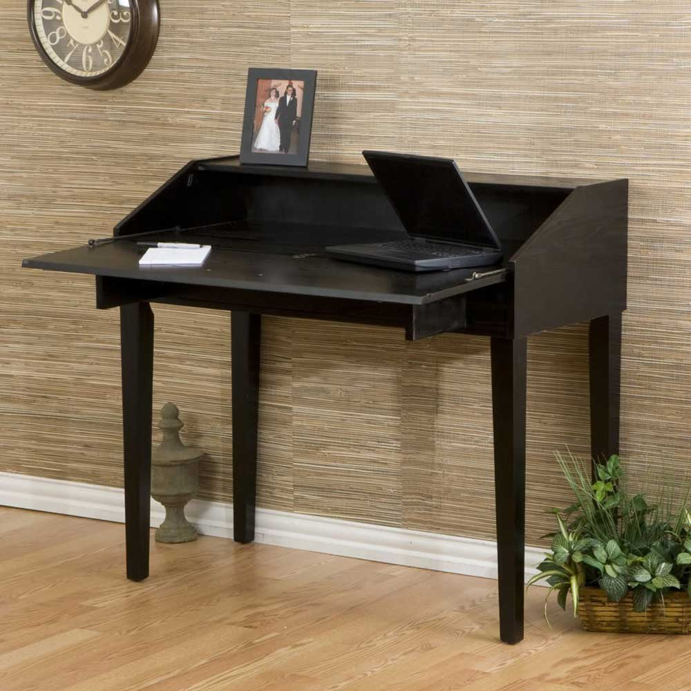 Amazing Folding Secretary Desk 1000 x 1000 · 99 kB · jpeg