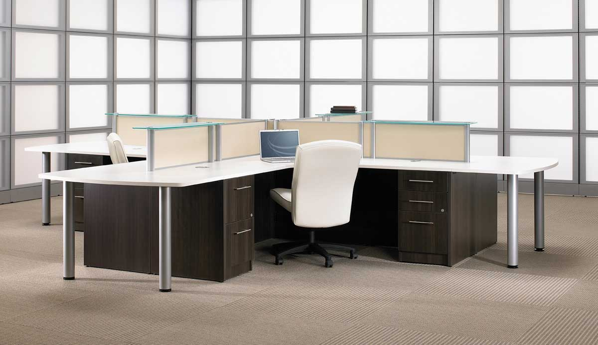 office furniture los angeles used and new rh office turn com