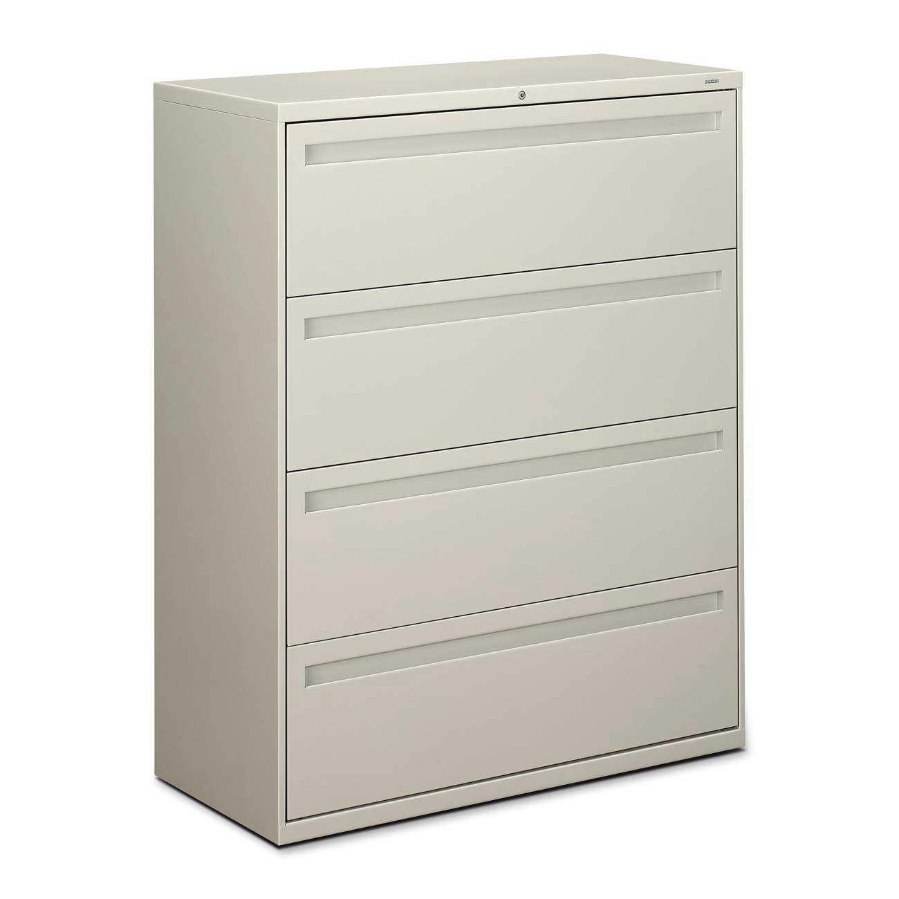 Office File Cabinets With Locks Picture Yvotube Com
