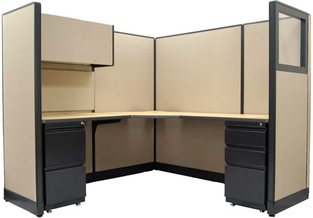 Haworth Office Furniture Design And Manufacturers
