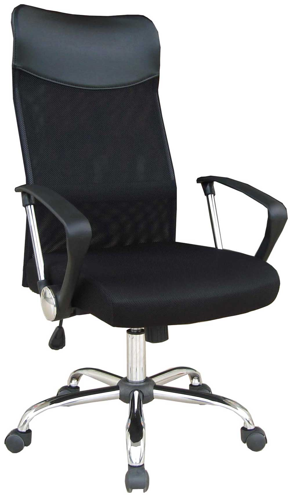 Best office chairs for lower back pain for Best office desk chairs