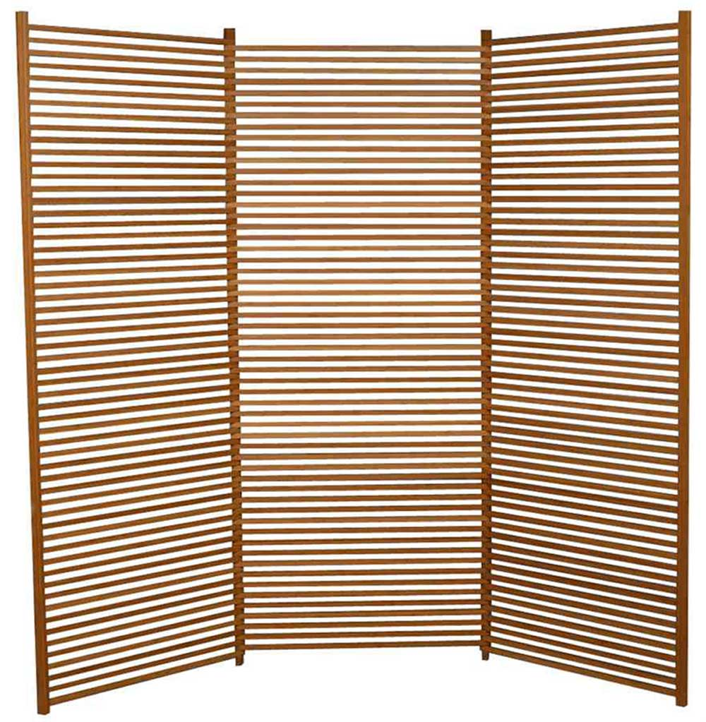 Decorative room divider screen ideas - Decorative partitions room divider ...