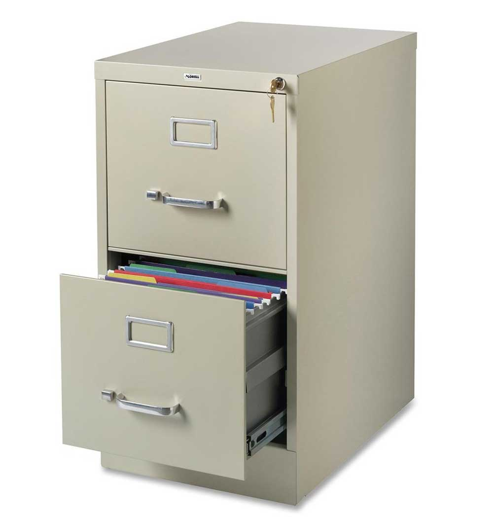 file cabinet submited images