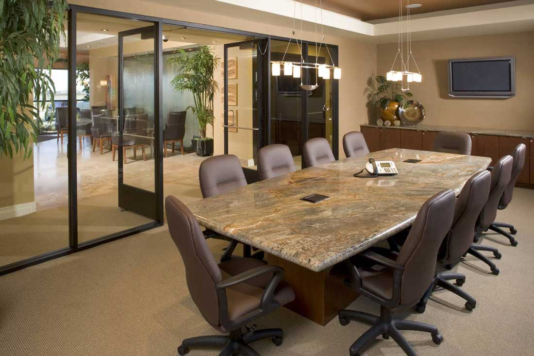 Office Furniture Los Angeles Used and New | Office Furniture