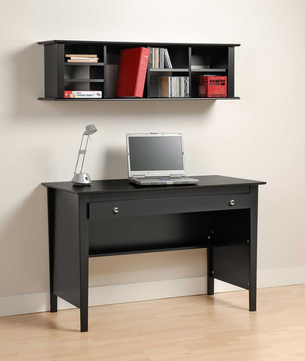 Computer Secretary Desk Office Furniture