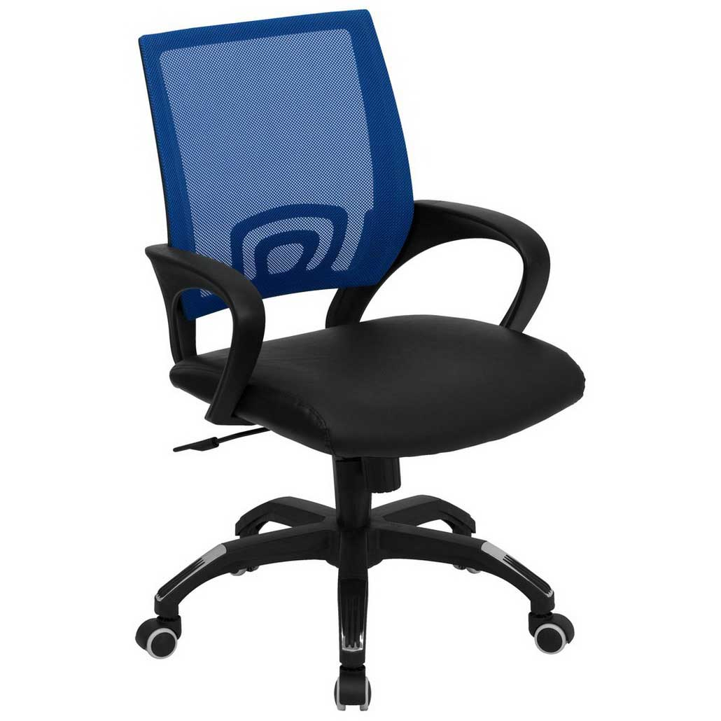 Most Comfortable Office Chair For Gaming Pictures to pin on Pinterest