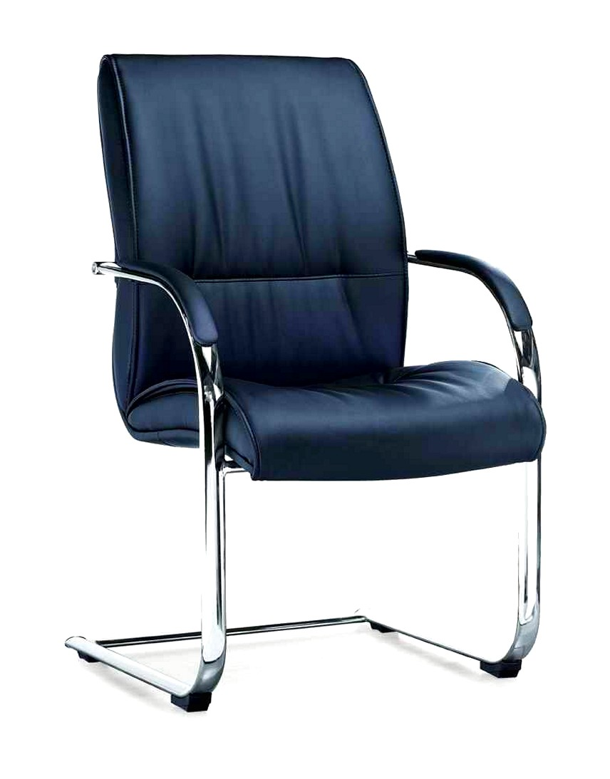 Most comfortable computer chair in the worlds - Fashionable recliners ...