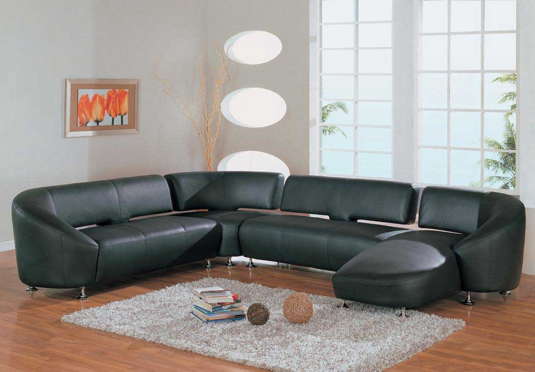 Green Leather Sofa | 1100 x 765 · 70 kB · jpeg