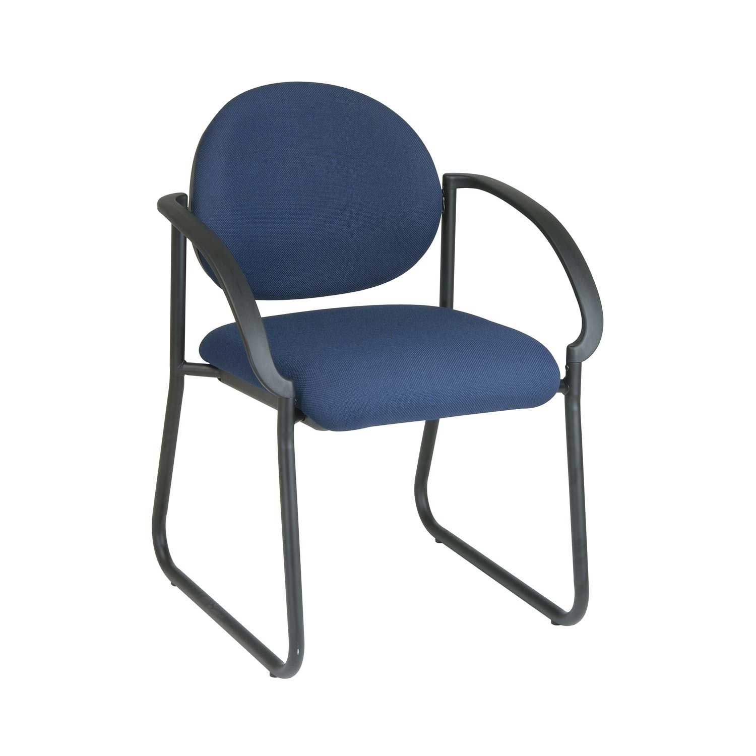 15 Computer Chairs Images And Designs That Are Best To Buy ...