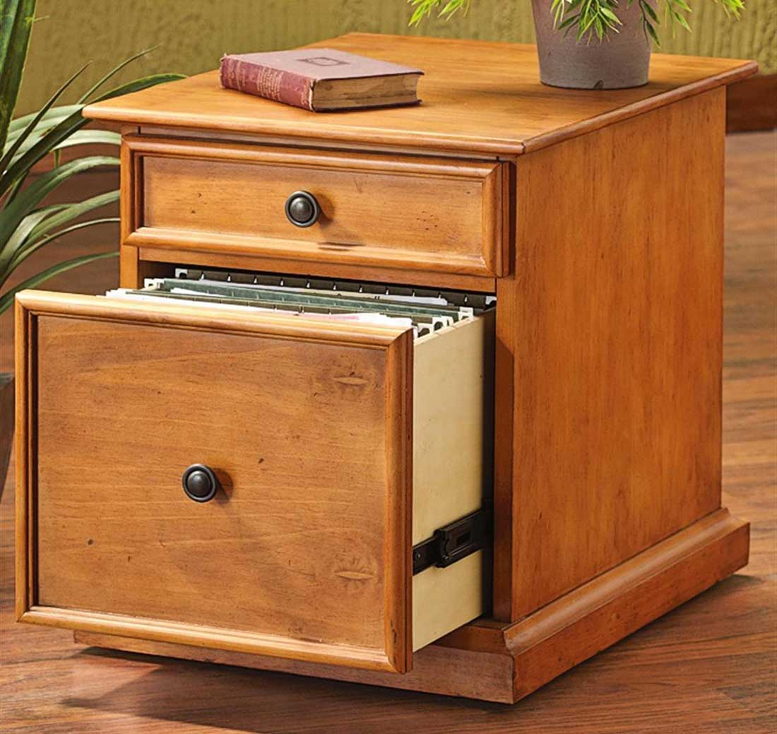 Bench Wood Get Diy Wood File Cabinet Plans
