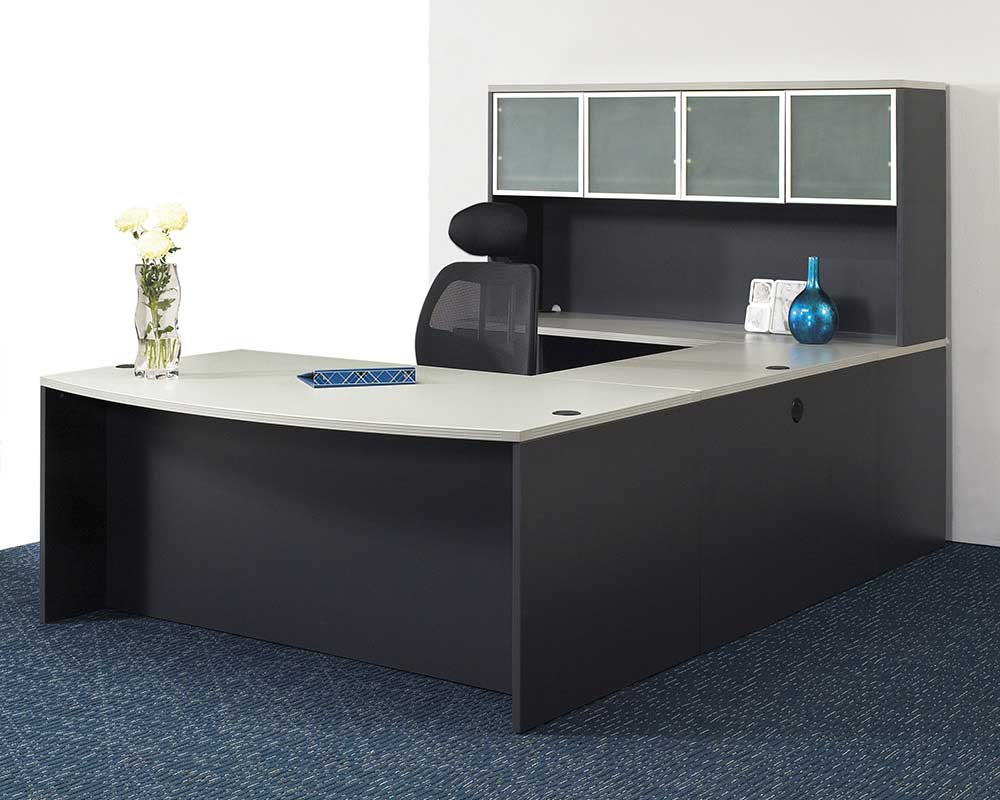 Executive Office Furniture: Smart Executive Office Furniture Design