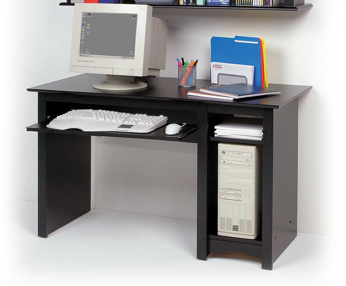 Small Computer Desk Buying Guides