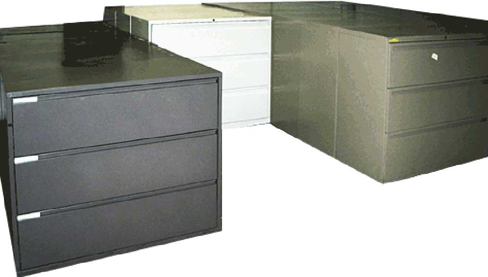 Used Ikea Office Furniture