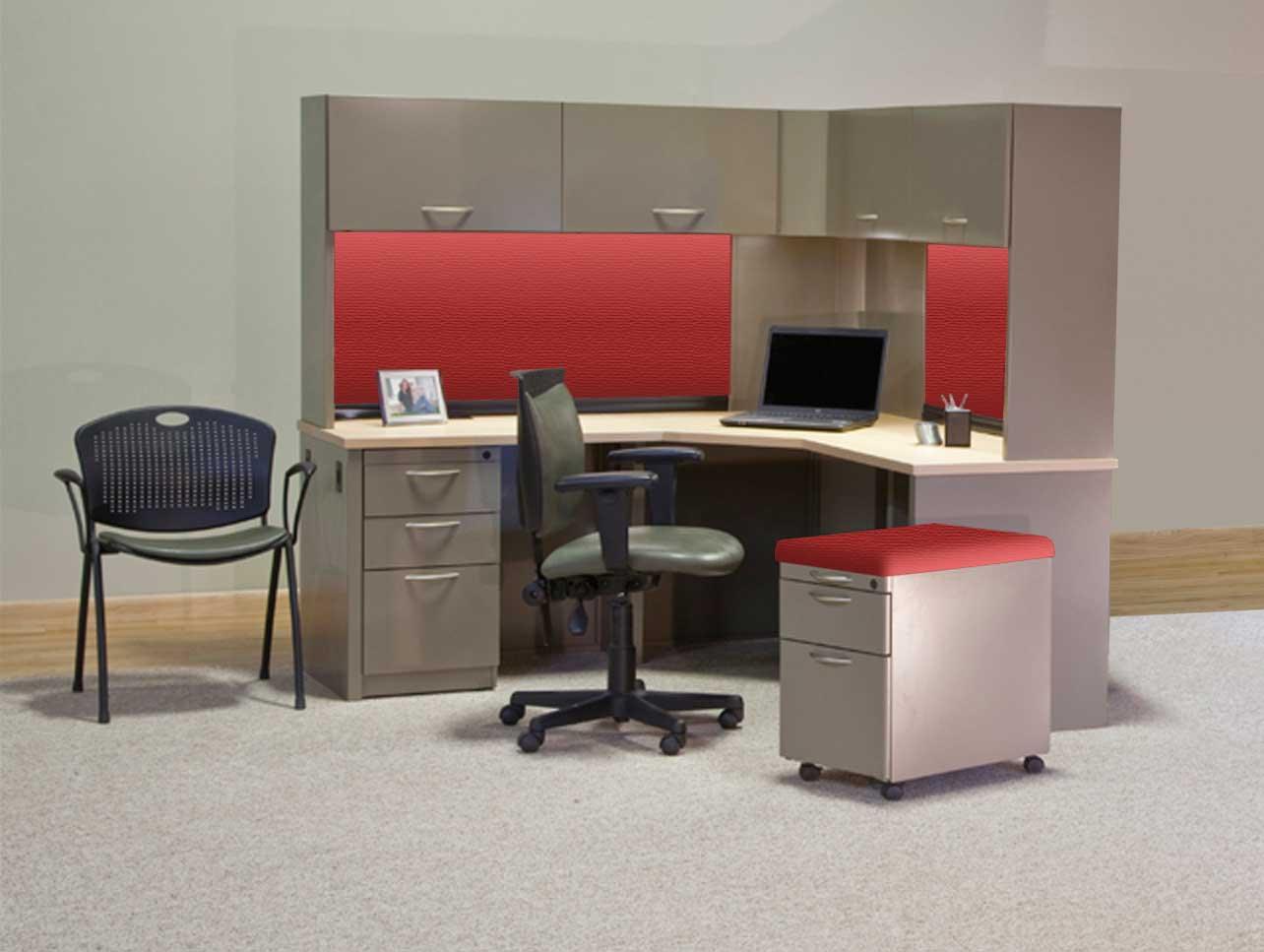 ikea corner desk hutch office furniture. Black Bedroom Furniture Sets. Home Design Ideas