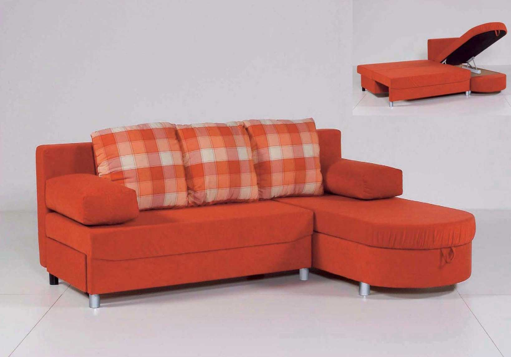 Sleeper Sofas By Best Chair