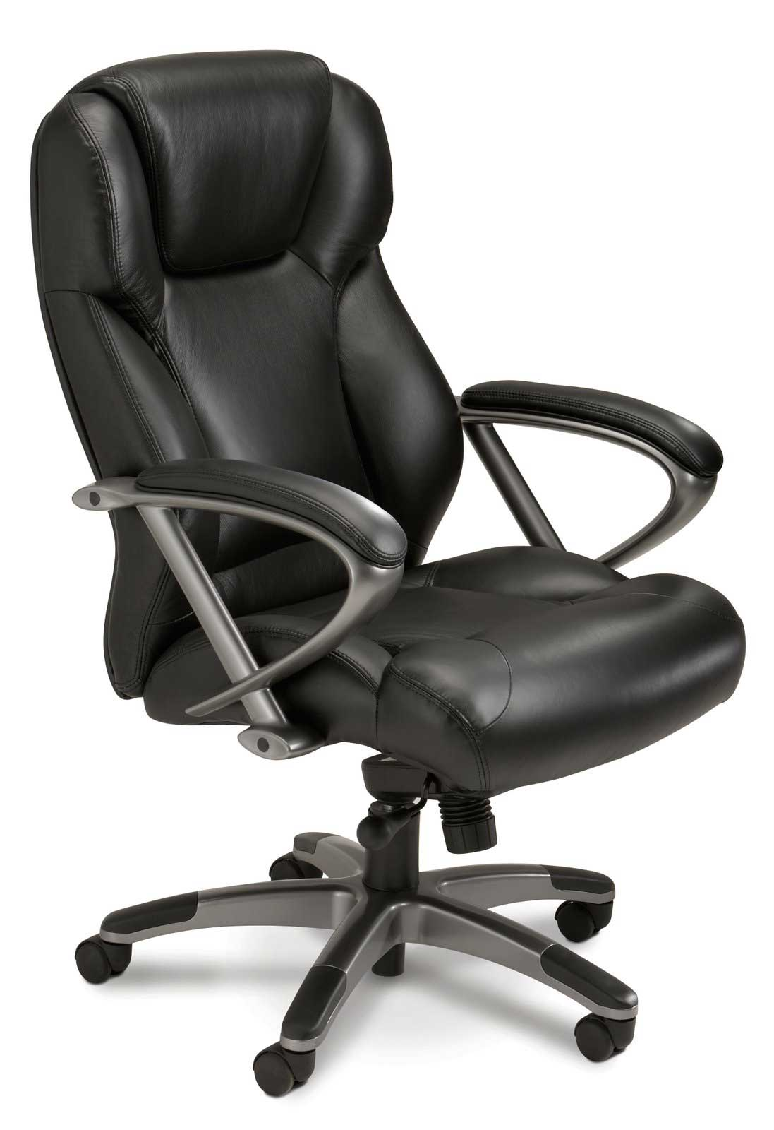Luxury Office Chairs for Executive | Office Furniture