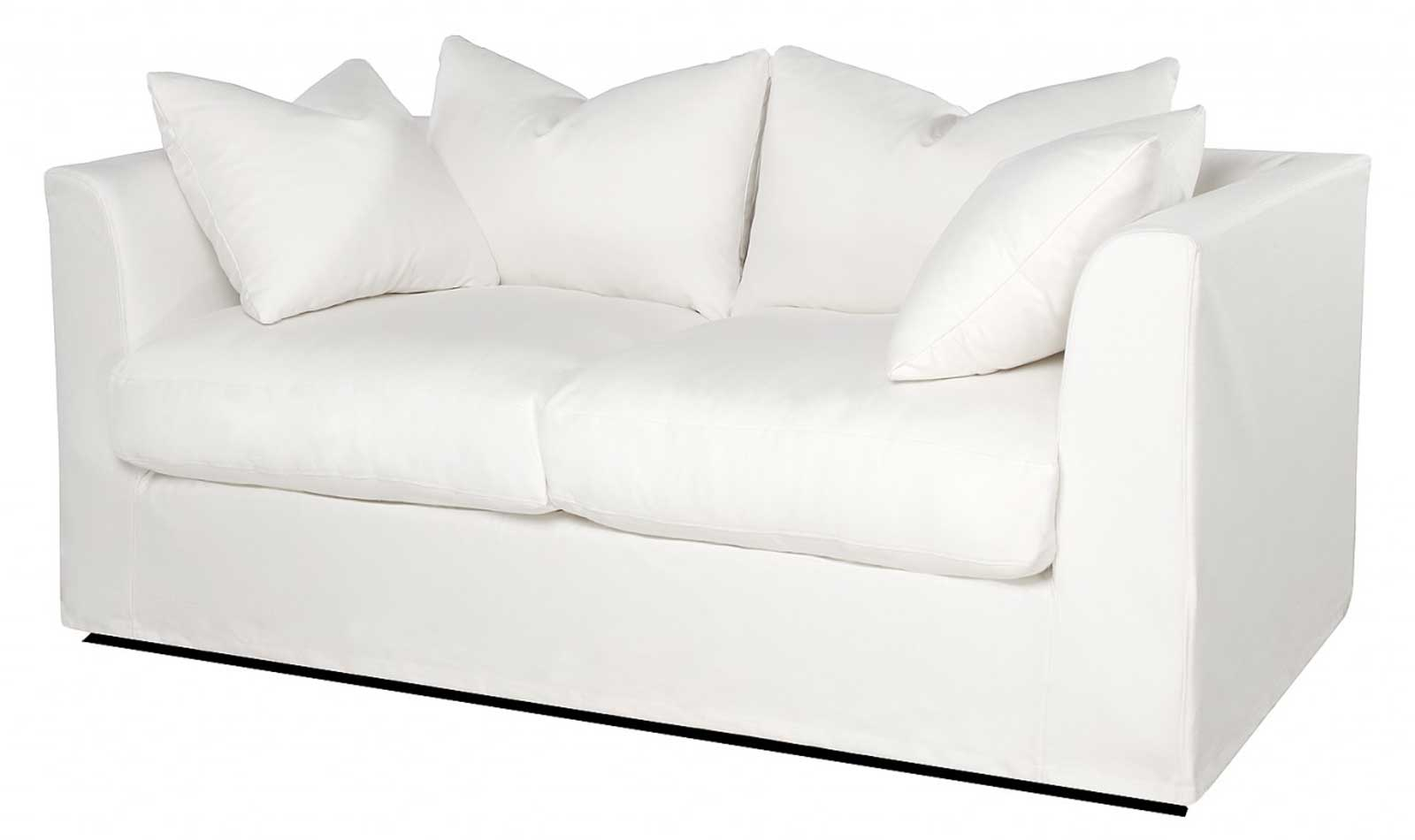 Slipcovered sofa bed sofa beds Sleeper sofa covers