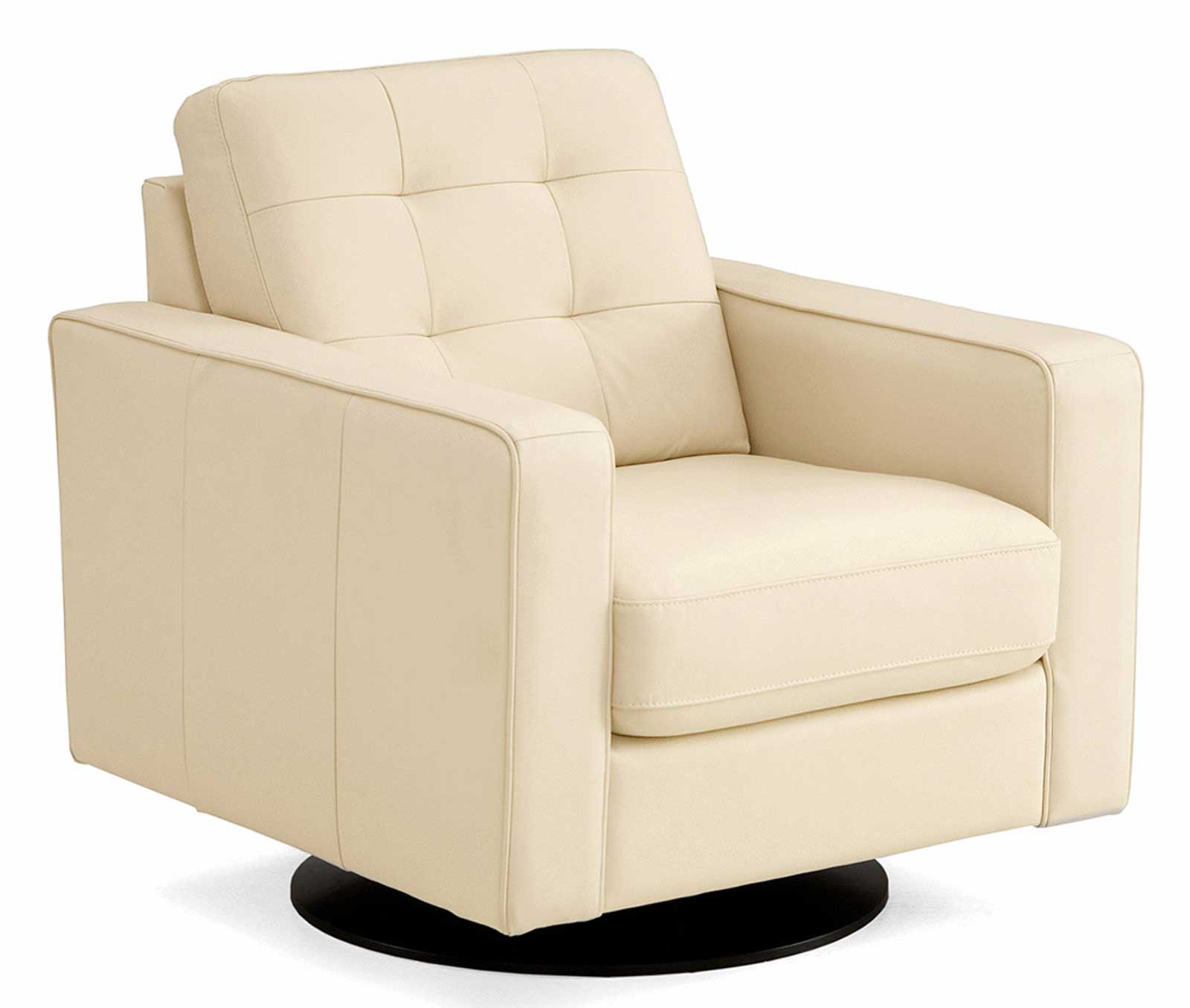Swivel chairs living room furniture