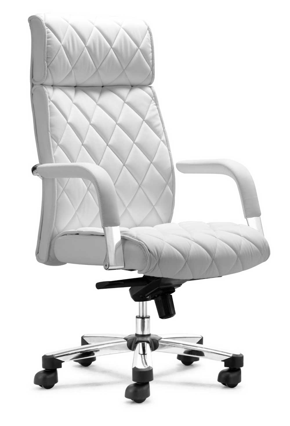 White Office Chair Store