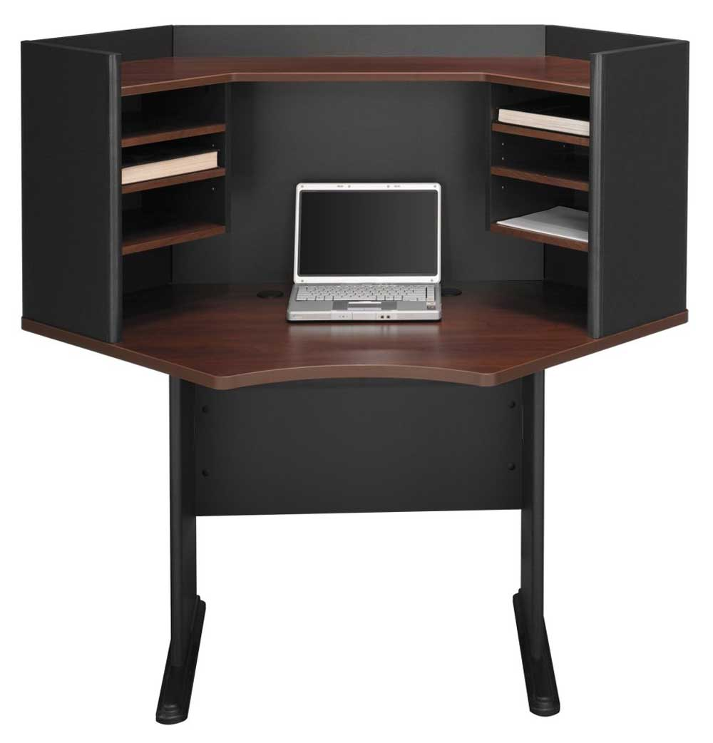 Marvellous Cheap Corner Computer Desk Images Design Inspiration