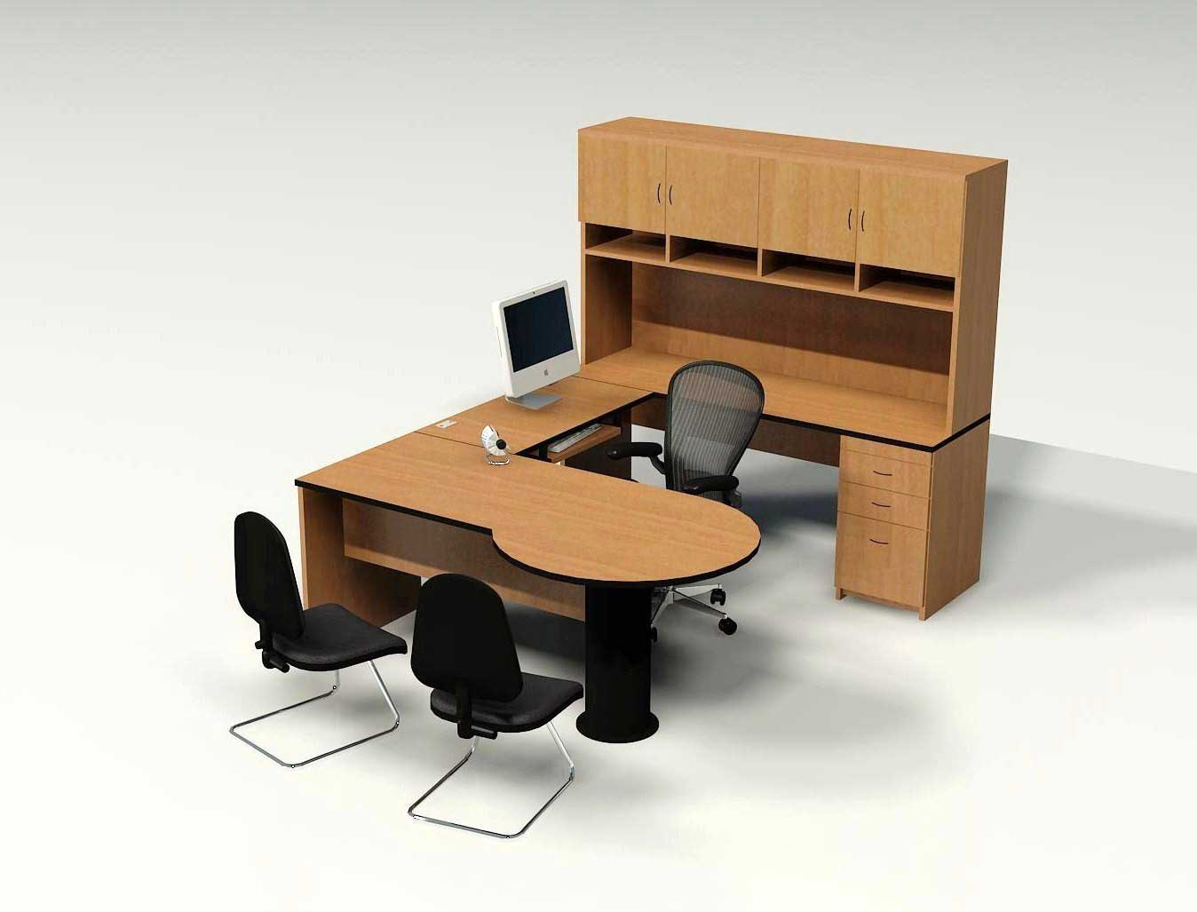 Office Depot Furniture Office Furniture