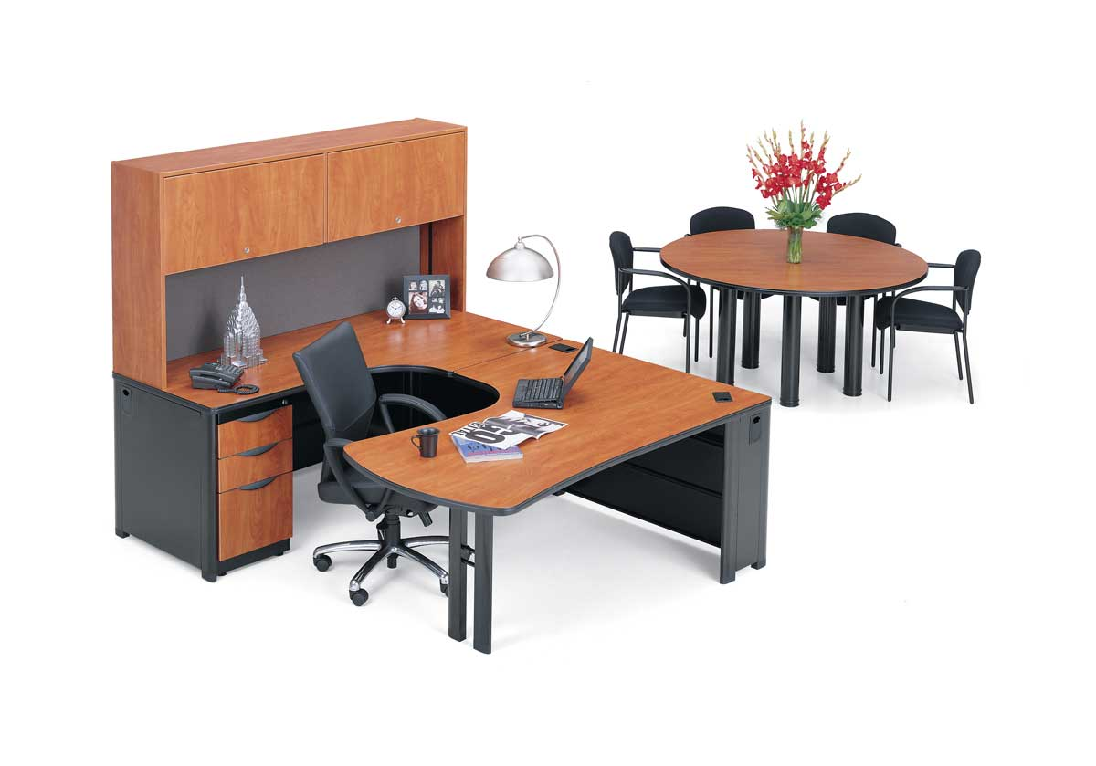 Awesome Used Office Furniture  Buckos Office Furniture Huge Selection Save