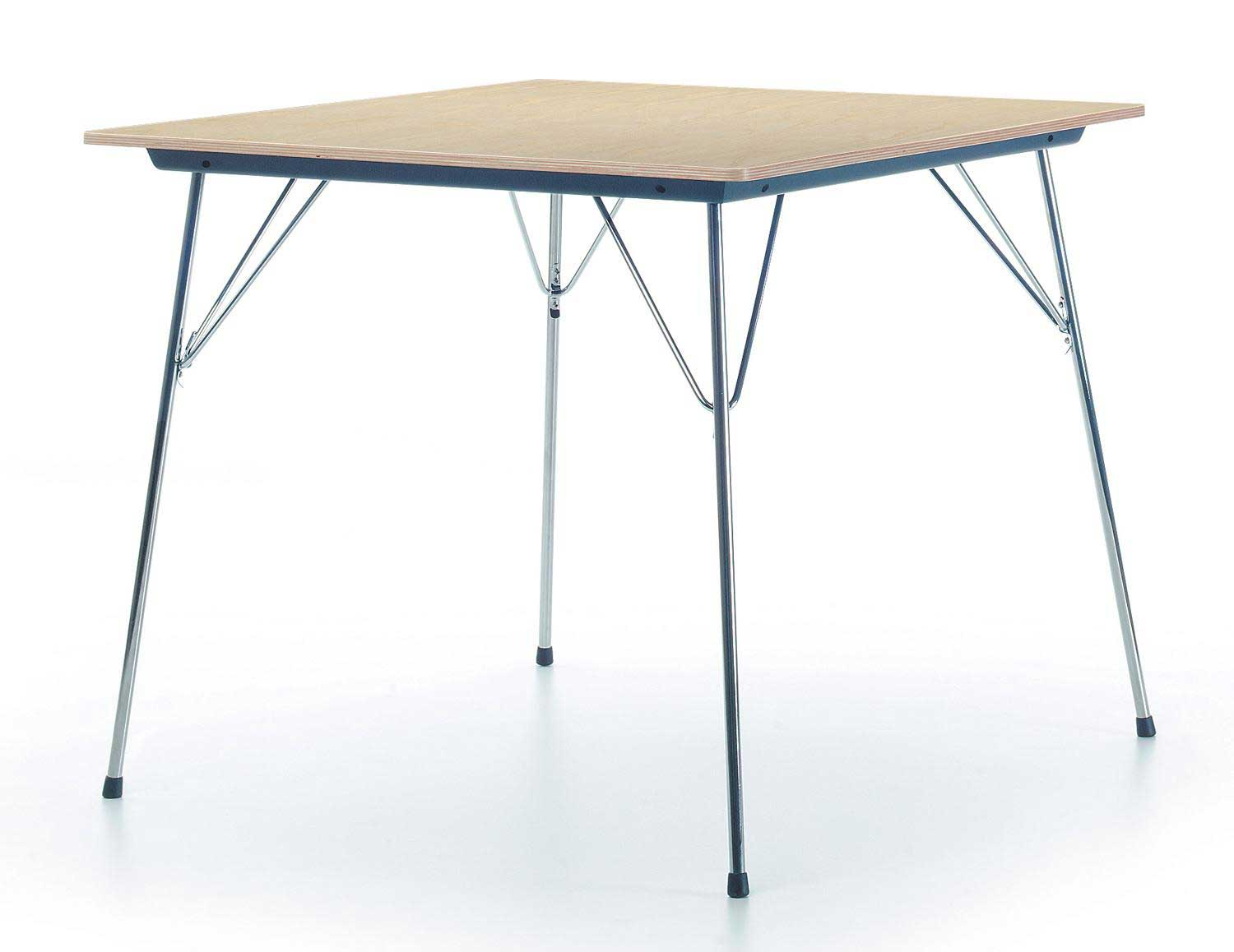 Small Folding Table : Small Folding Table Small Folding Table