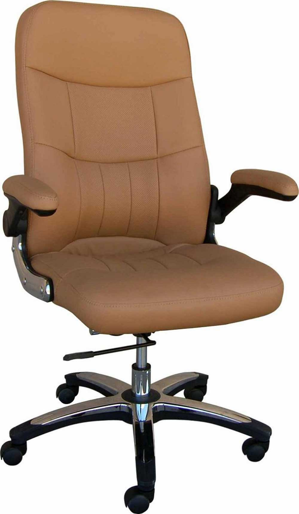 Most Comfortable Office Work Chair American Hwy