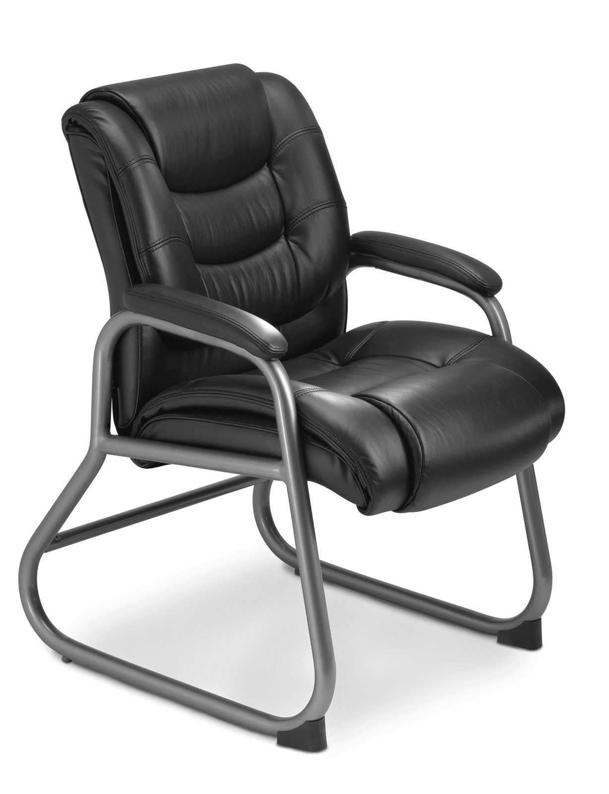most comfortable computer chair for executive