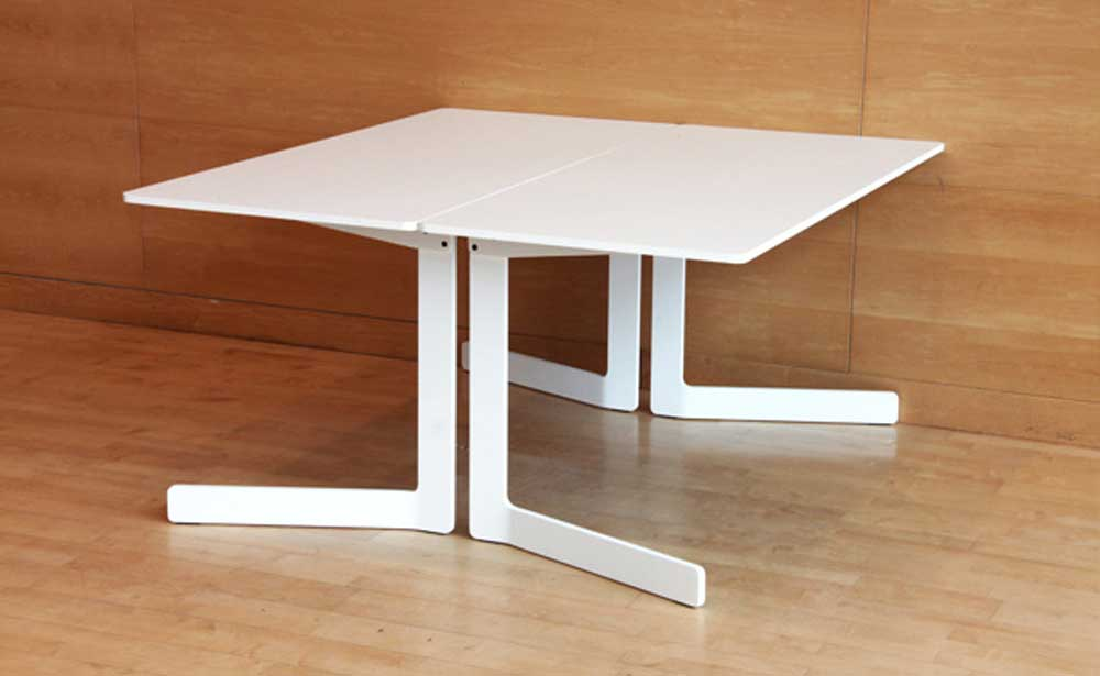 Remarkable White Folding Table 1000 x 615 · 27 kB · jpeg