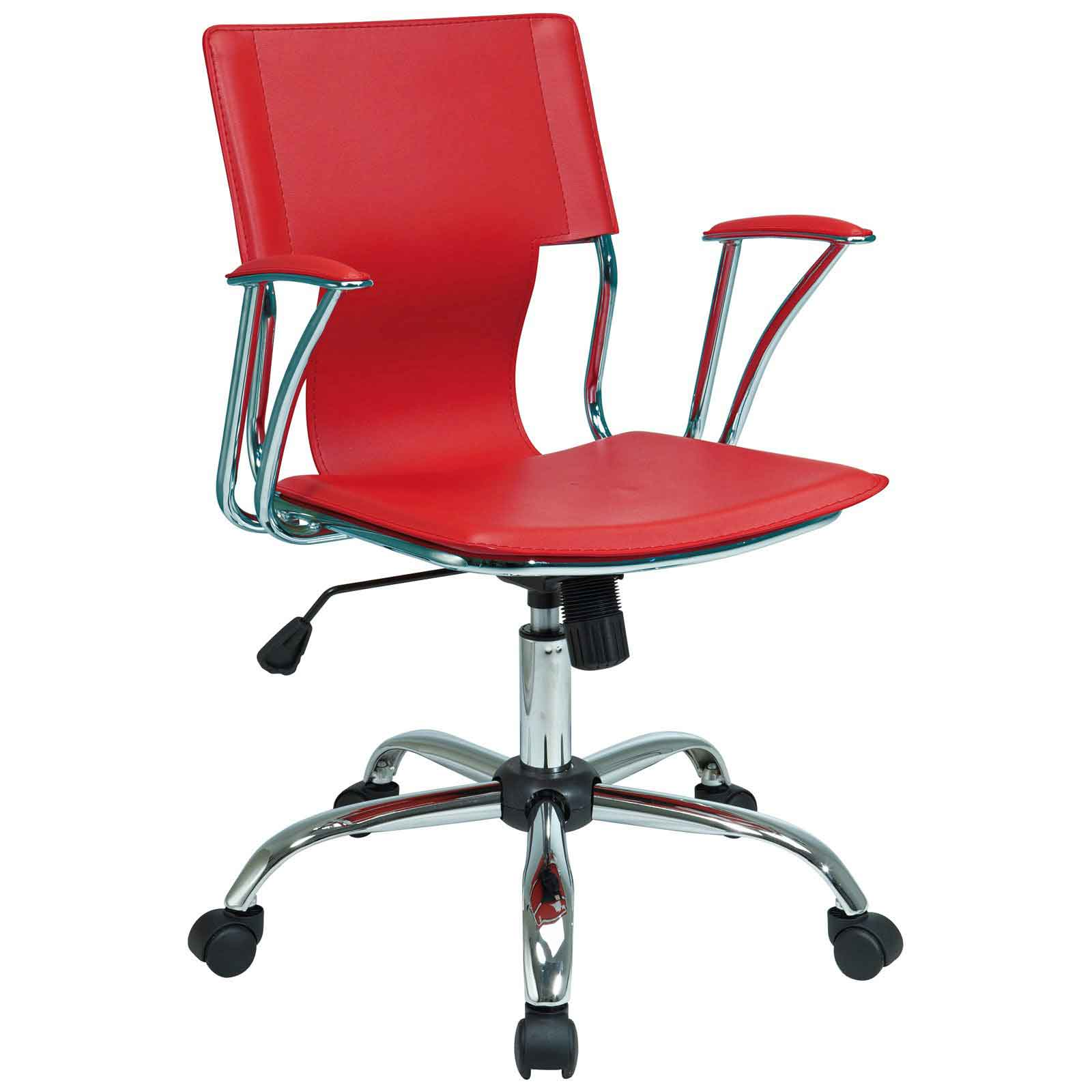 discount office chairs office furniture