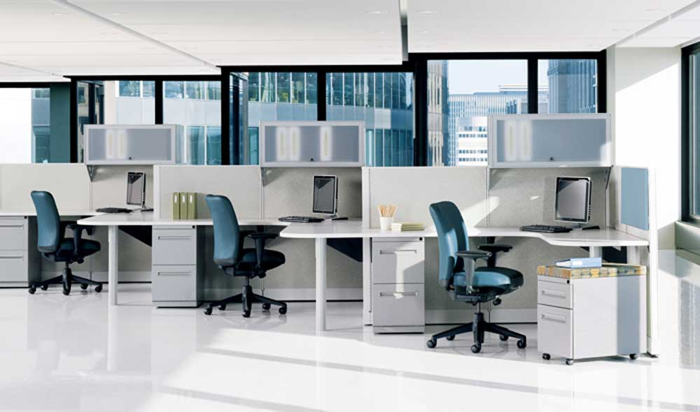 Sensational Office Furniture Installers For Professional Complete Home Design Collection Epsylindsey Bellcom