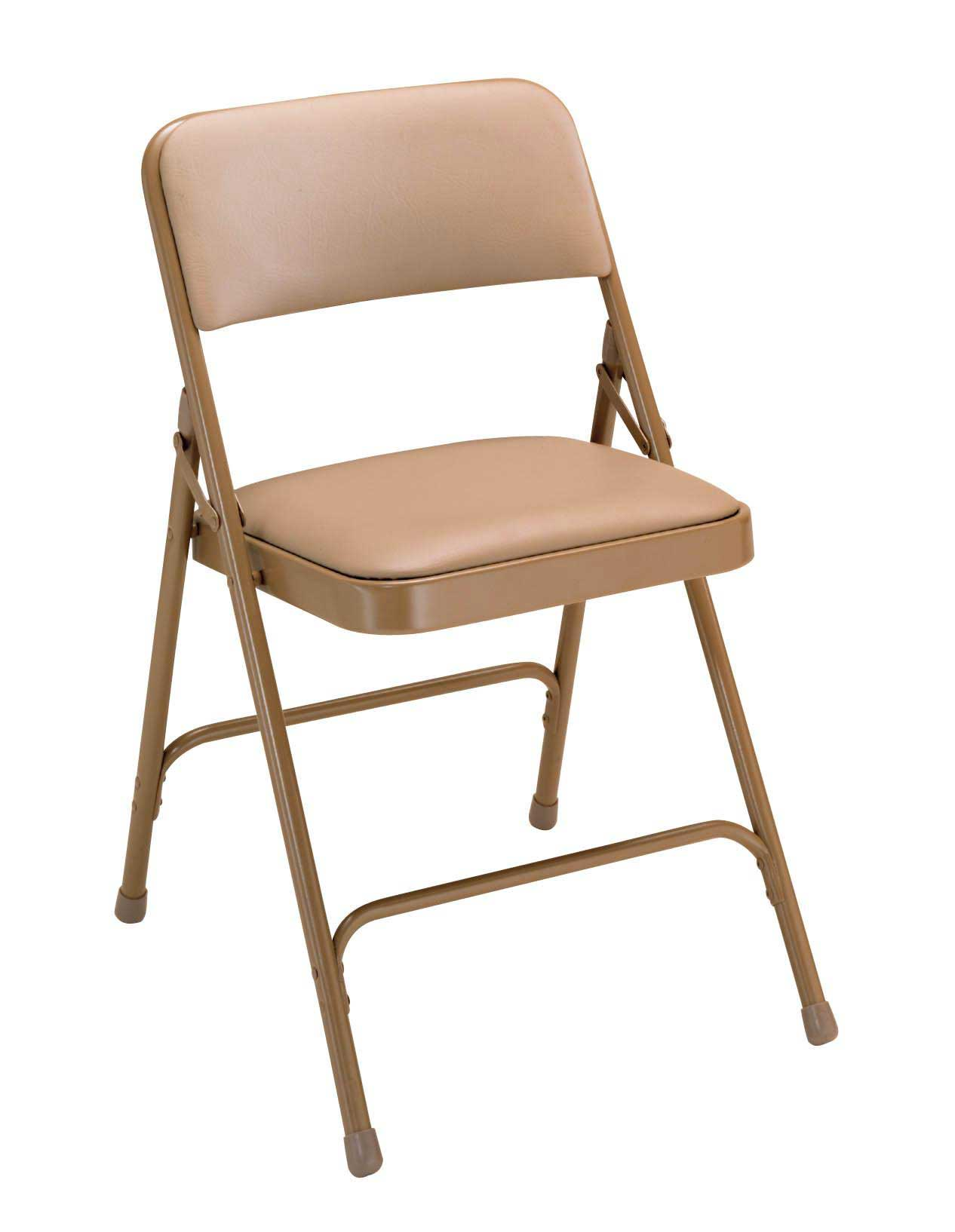 Folding Padded Chairs Style And Design
