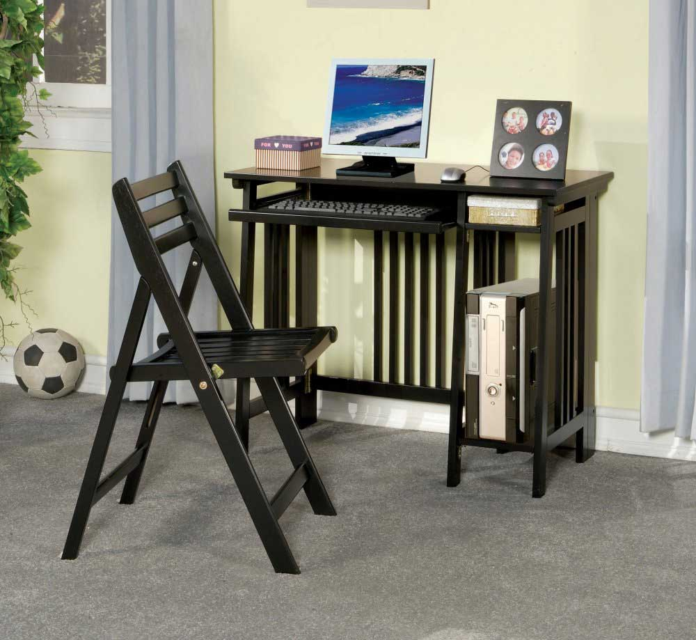 Coaster home office discount desk chairs