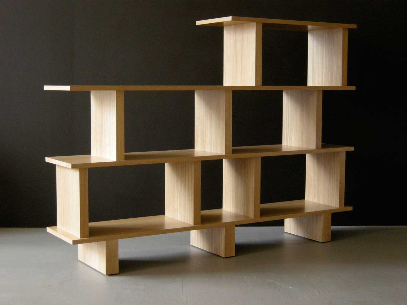 Bookcas Design Bookshelves Bookcases Design Design