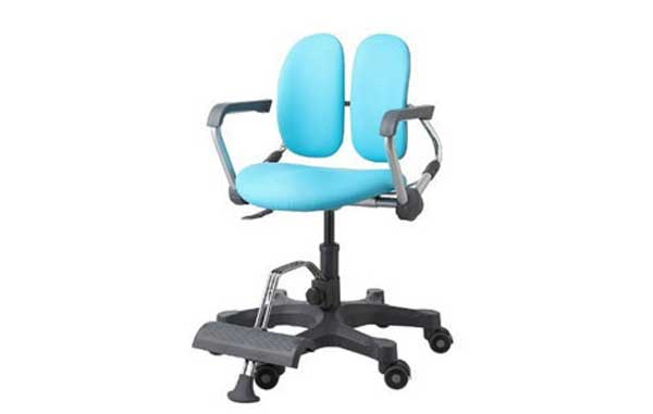 Kids office chairs designs and styles selection