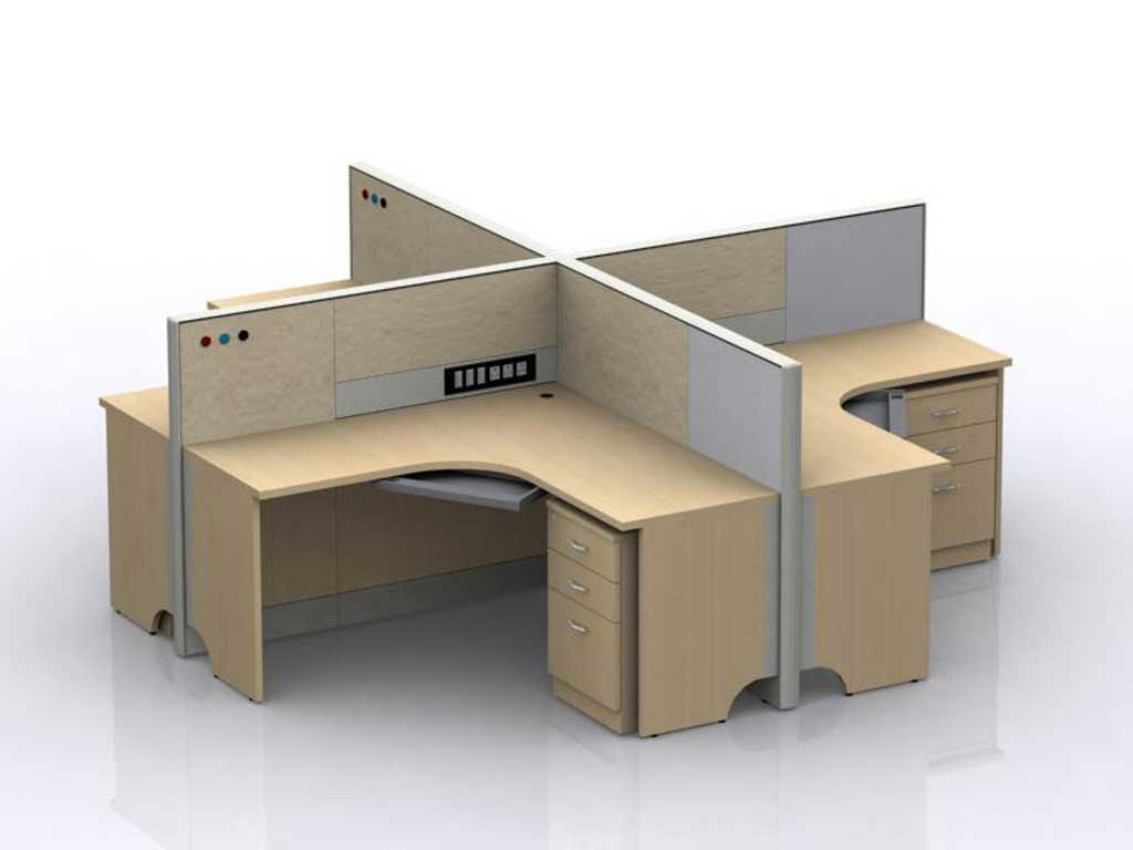 Modular Office Partitions ~ Modular office partitions furniture