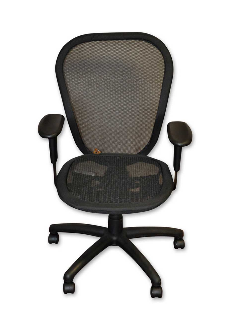Ergonomic Mesh Chairs For Home Office