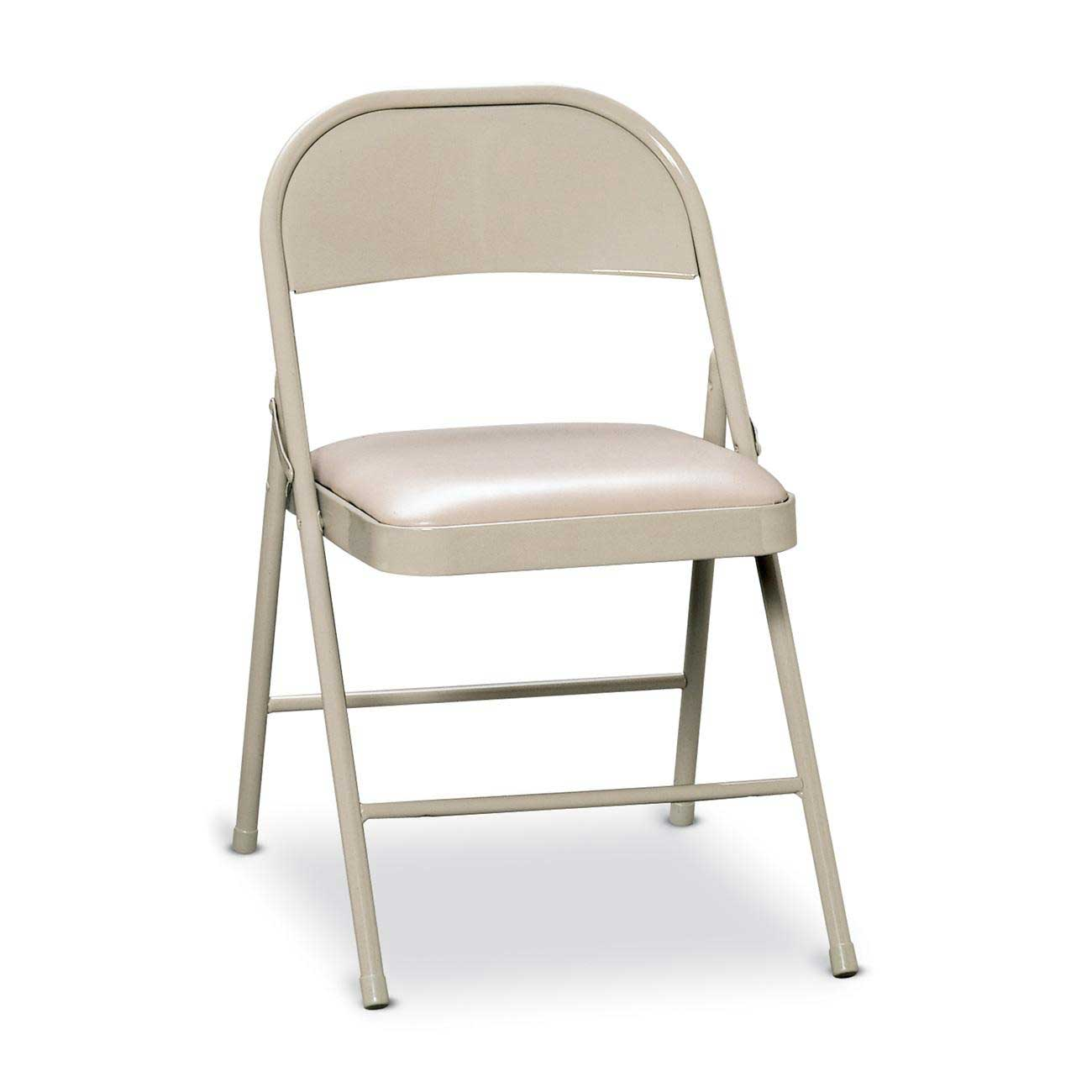 Folding Padded Chairs Style And Design on home depot office chairs