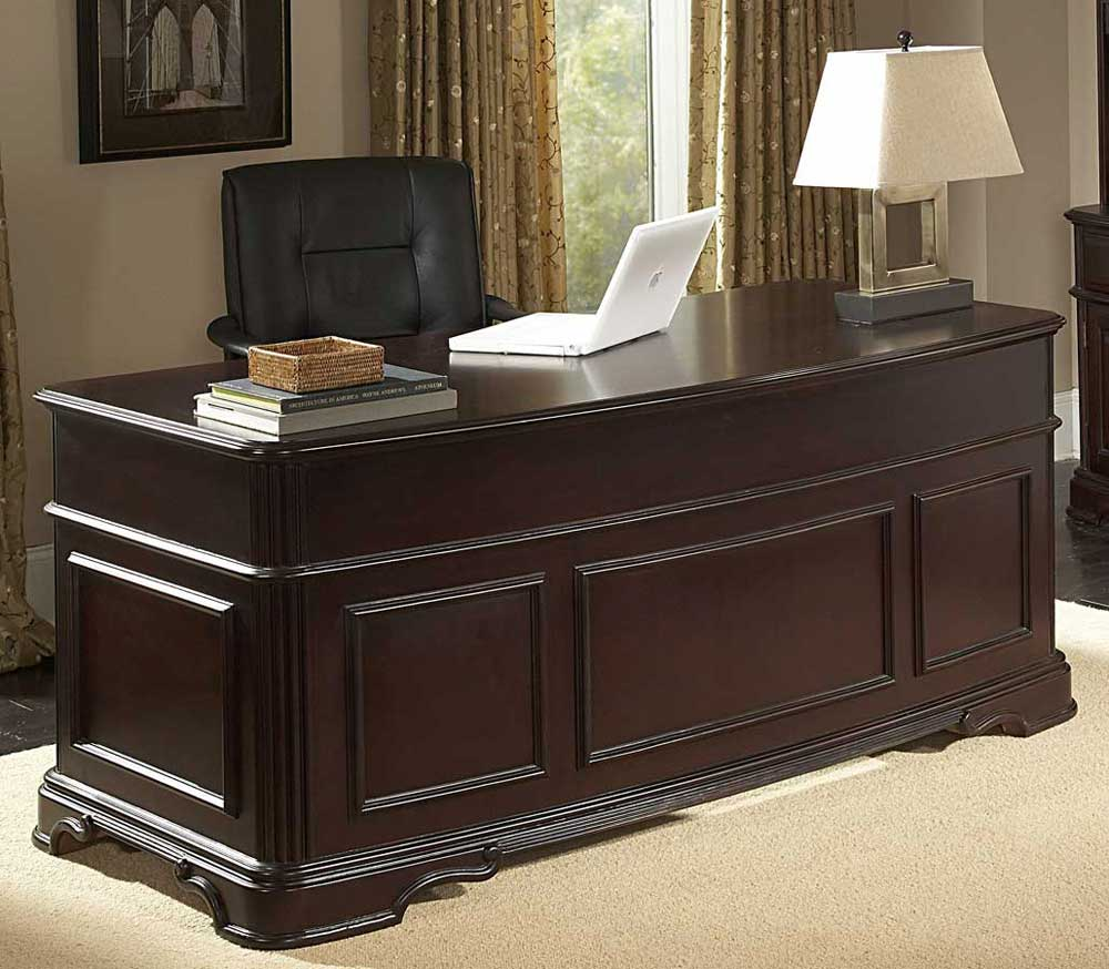 Executive Office Furniture: Executive Desk Furniture For Professional
