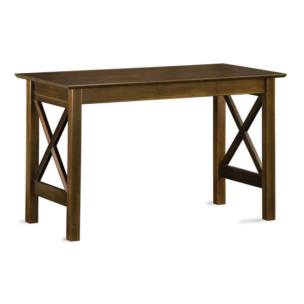 Lexington office furniture for total satisfaction for Furniture work table