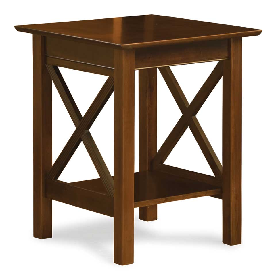 Wooden Printer Tables ~ Lexington office furniture for total satisfaction