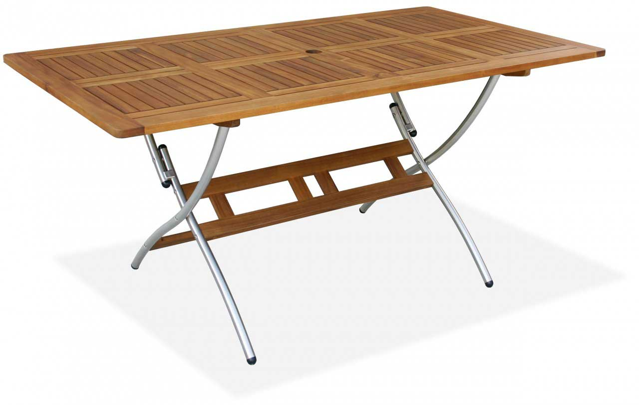 Stunning Wood Tables with Folding Legs 1280 x 812 · 48 kB · jpeg