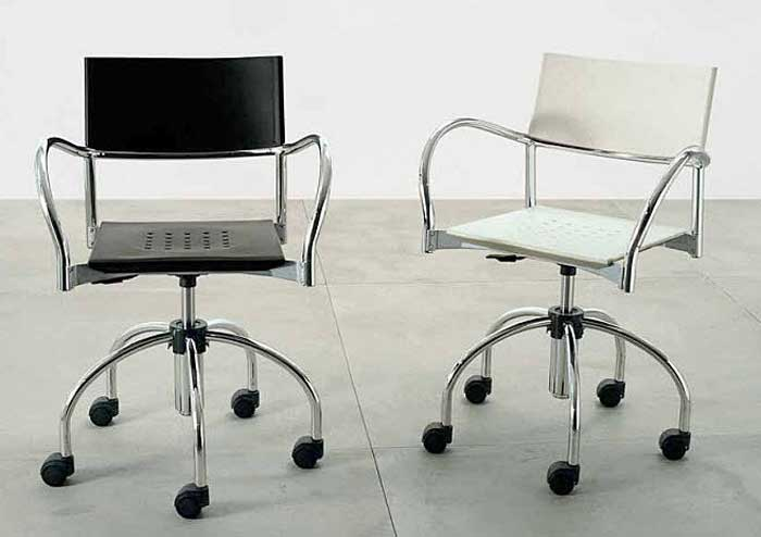 Modern Unisex Teen Office Chair Sets