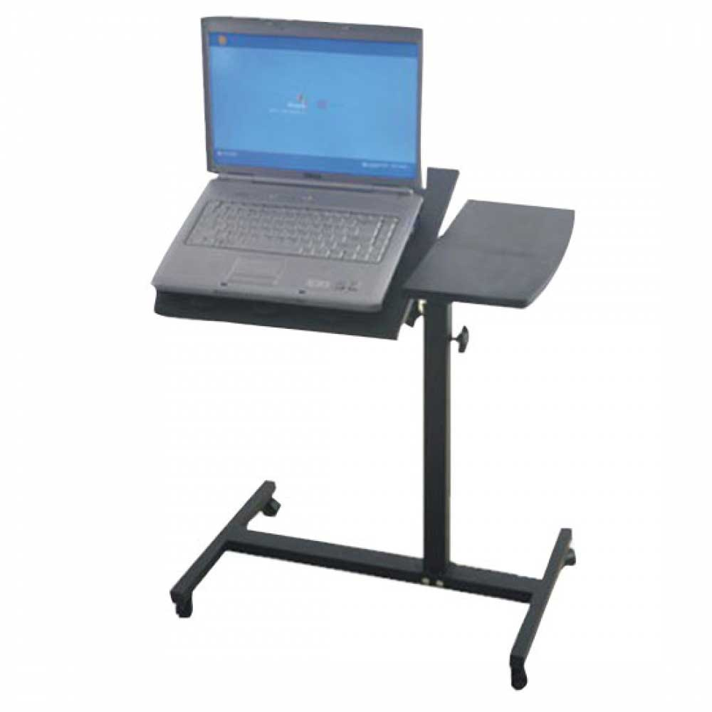 Pyle Pro Notebook Roll Stand PLPTS1