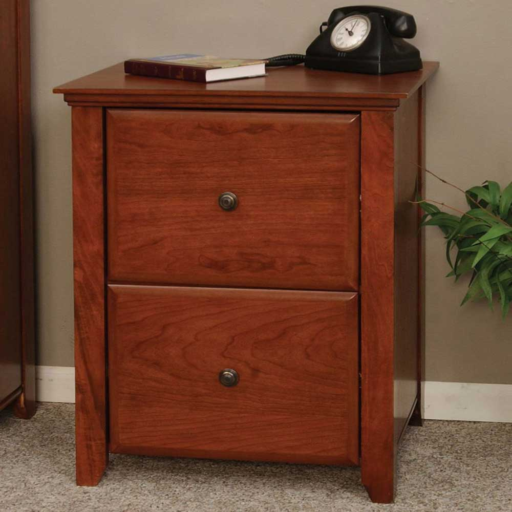 Filing Cabinets Home: Legal File Cabinets For Home Office Use