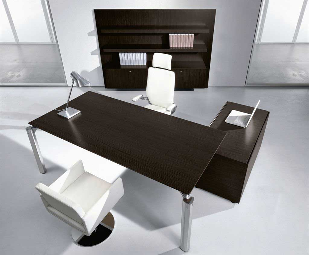 kinnarps office furniture | Office Furniture