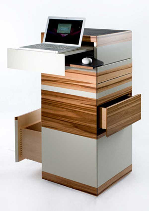 standing reception desk | Office Furniture