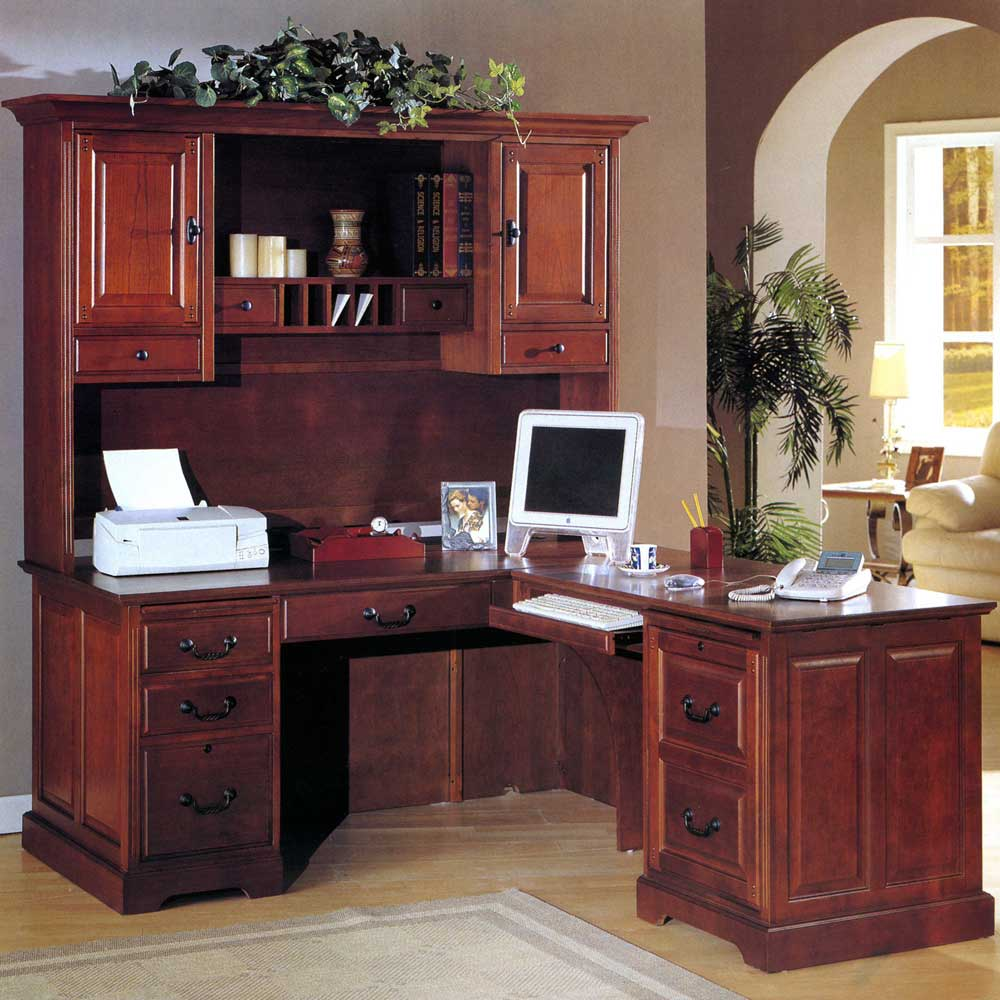 office l shaped desks | Office Furniture