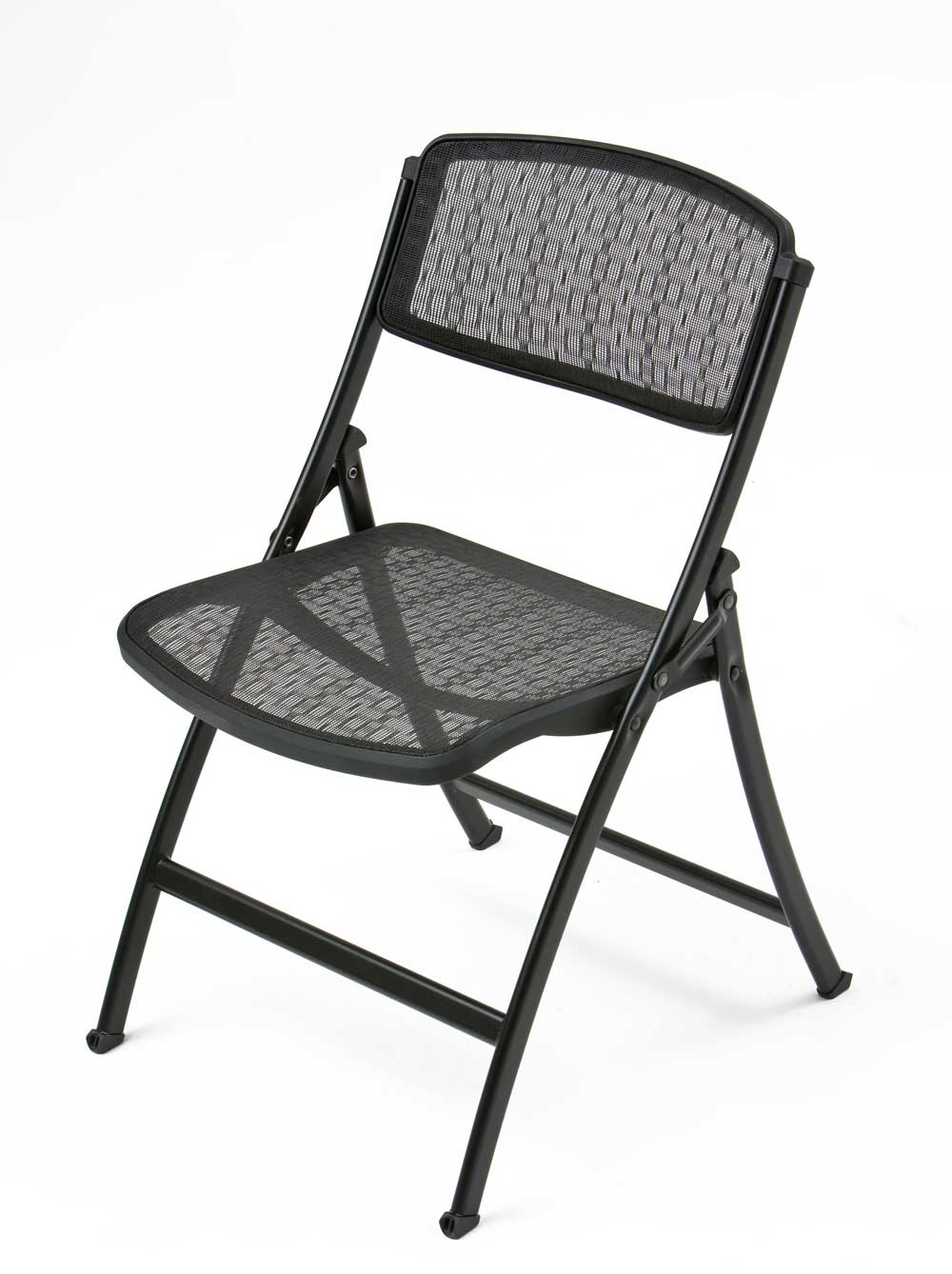 Lightweight Folding Chairs for Extra Pleasure